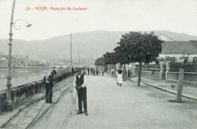 ABM_ASESORES_191_NOIA_FOTOS_ANTIGUAS