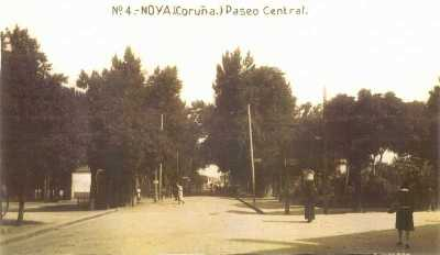 ABM_ASESORES_256_NOIA_FOTOS_ANTIGUAS