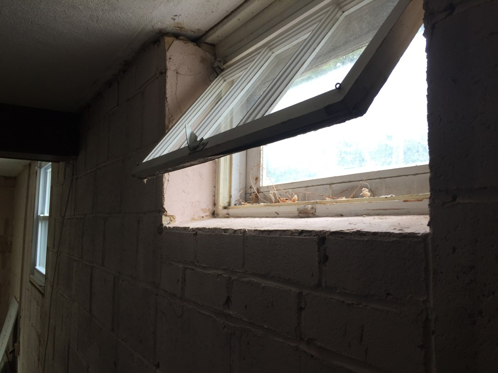 basement replacement window (3)