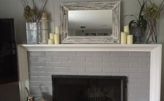 fall 2015 fireplace update (2)