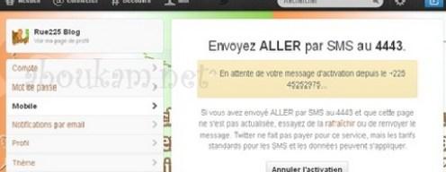 tuto4_aboukam.net