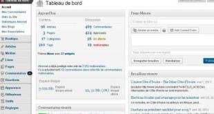 intallation-wordpress-web-local