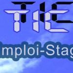 Emploi-stage-tic-web
