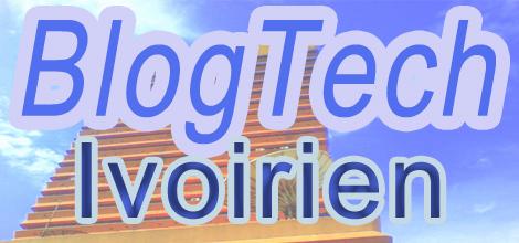 Mon top 10 des blogs-techno ivoirien les plus suivis