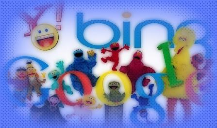 trois-moteur-rechercle-google-yahoo-bing