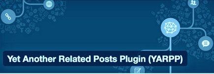 Wordpress-another-related-posts-plugin-yarpp-01