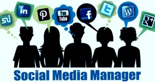 Social-media-Manager-gestionaire-medias-sociaux