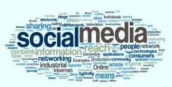 Top 10 des tâches d'un gestionnaire de médias sociaux «Social Media Manager»