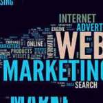web-marketing-marketing-en-ligne-internet