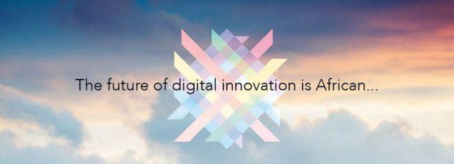Africa4Tech un sommet sur l'innovation numérique en Afrique