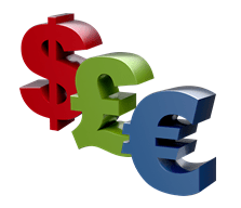 CurrencySigns