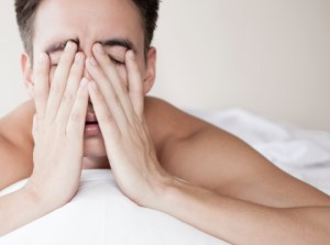 Can-sleep-apnea-cause-glaucoma (1)