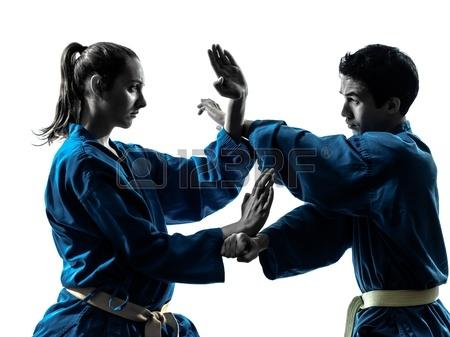 martial arts 02