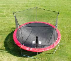 buy a home fitness trampoline 13