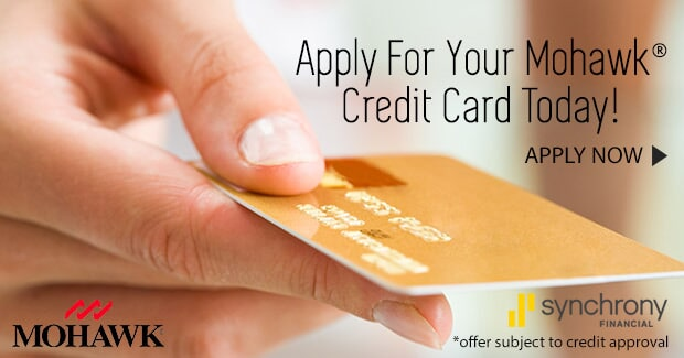 100+  Who Accepts Synchrony Home Design Credit Card  Financing - home design credit card