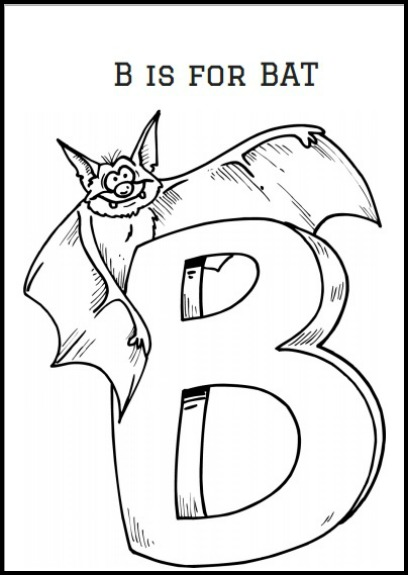 Free Printable Halloween Coloring Pages and Activity Sheets - About - halloween coloring book pages