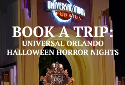 book-a-trip-universal-orlando-halloween-horror-nights