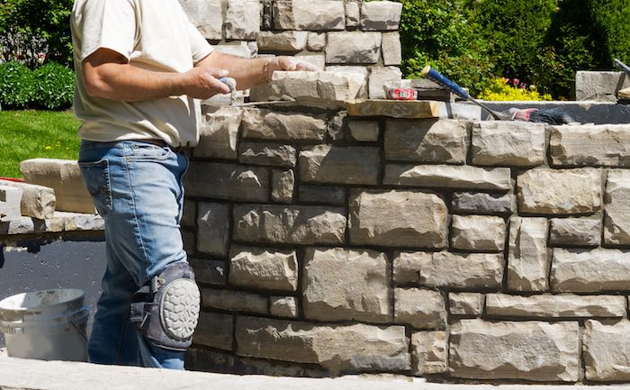 Types of Stone Masonry Types of Rubble Masonry and Ashlar Masonry