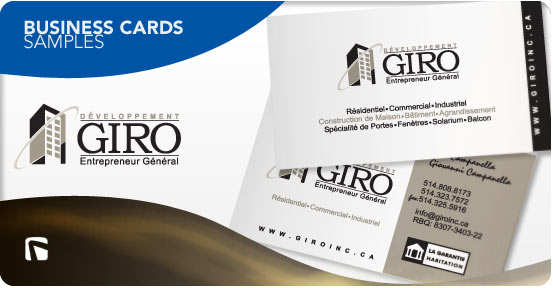 Business Card and Stationery Design by About Logo Design