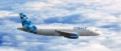 Cobalt Air increase flights to Cyprus from Manchester - About Manchester