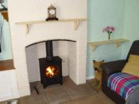 Environmental Stoves & Fireplaces in PE19, Environmental ...