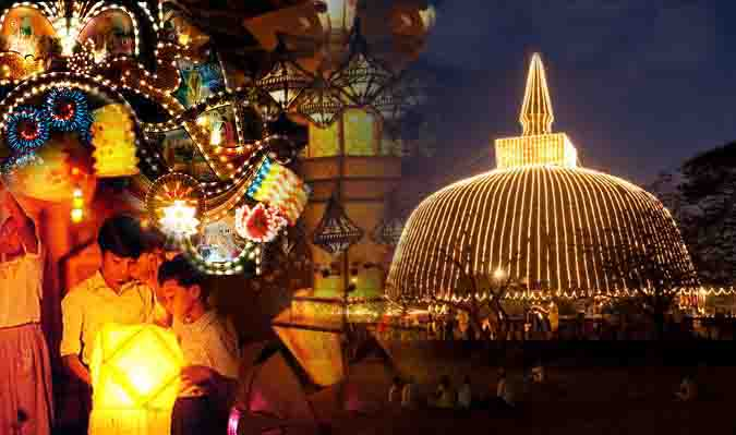 Wesak Wallpaper Hd Vesak Festival In Sri Lanka All About Sri Lanka