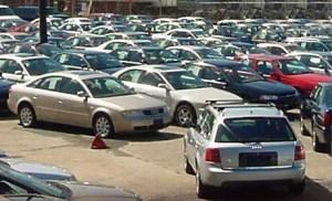 Car Sellers in Uganda, Car Dealers, Motor Vehicle Dealers in Uganda