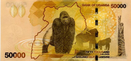 Uganda Forex Bureaux & Exchange Rates Uganda Shilling to dollar, pound, Euro Currency Converter, Best Rates Kampala Today