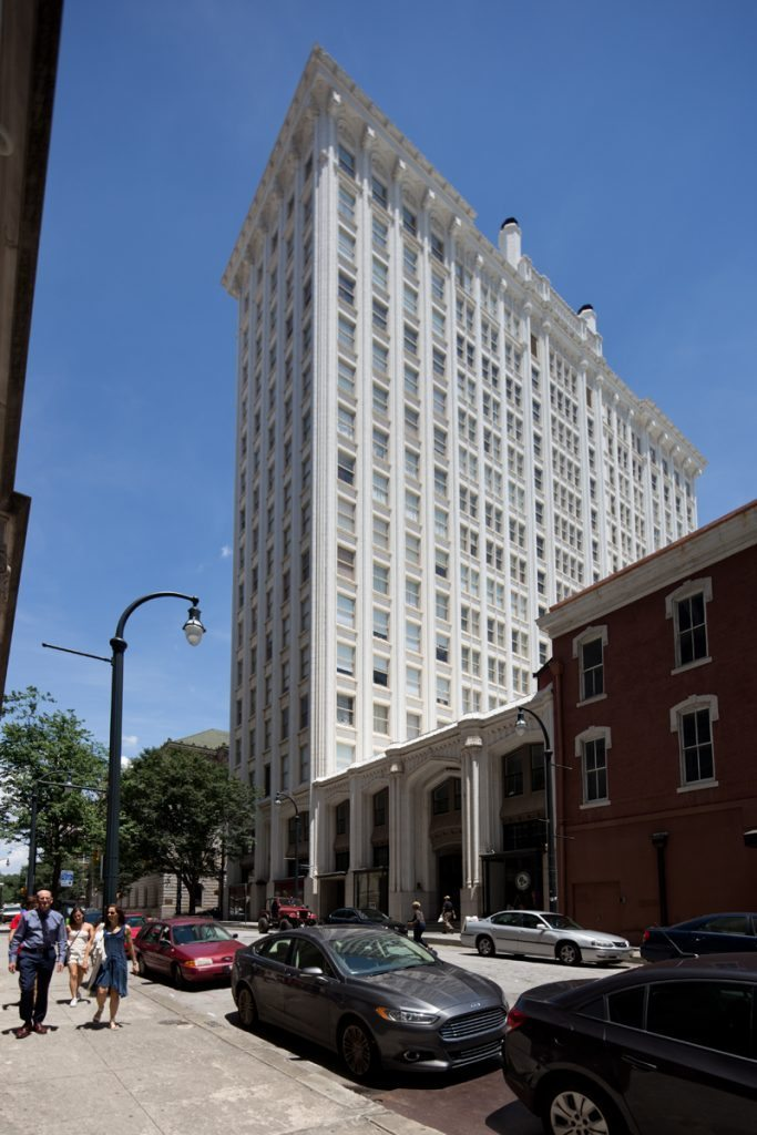 the healey condominiums condos for rent or for lease and