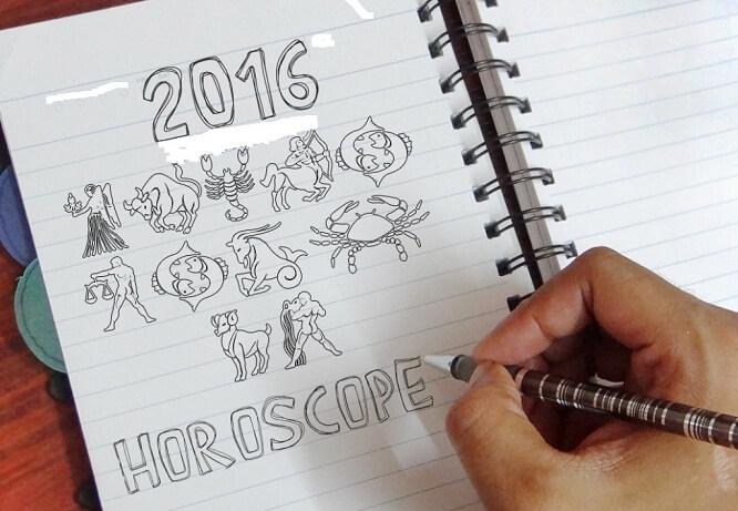 abraj 2016