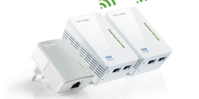 amplificador-de-wifi