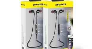 awei-A960BL