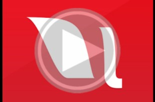livestream-gratis