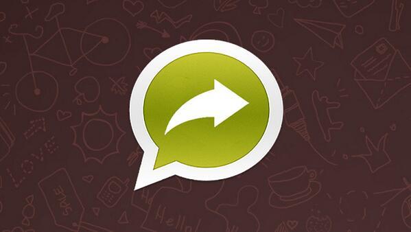Cómo enviar por WhatsApp cualquier archivo de hasta 150MB