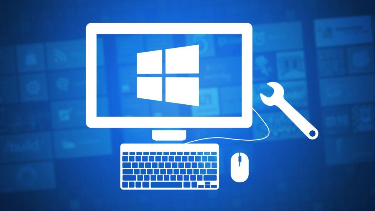 Restaurar al estado de fábrica de Windows 7 / Windows 8