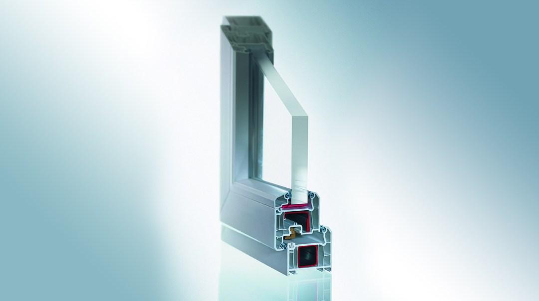 Critères de qualité des fenêtres PVC
