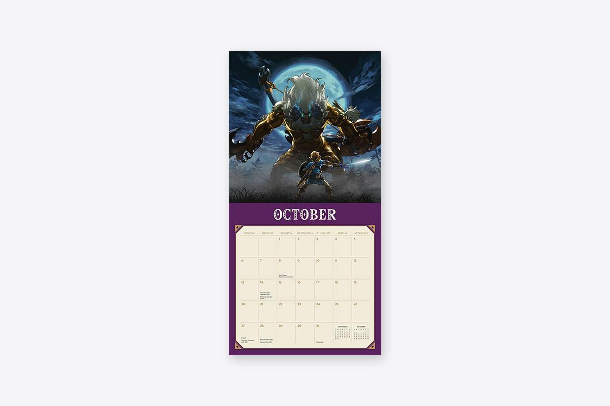 august 2019 calendar page