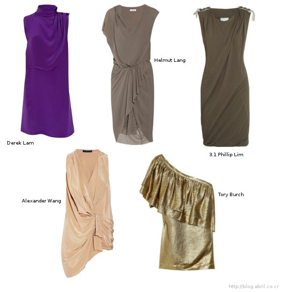 diseño de modas made in USA