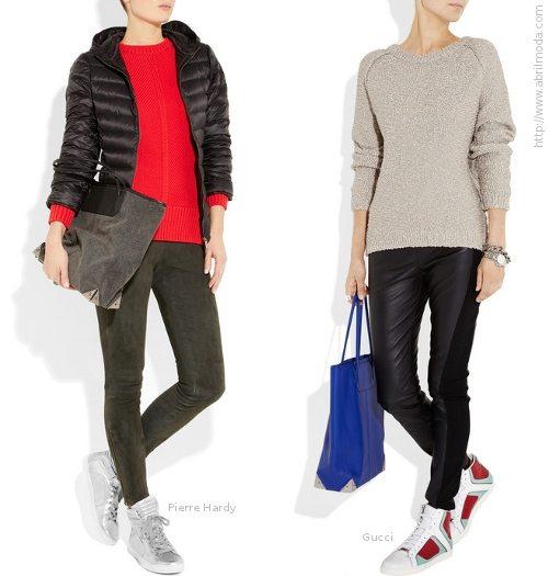 Blog ABRIL Moda