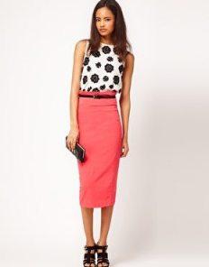 faldas-inadecuadas-para-piernas-cortas:-falda-midi-en-blog-ABRIL-Moda