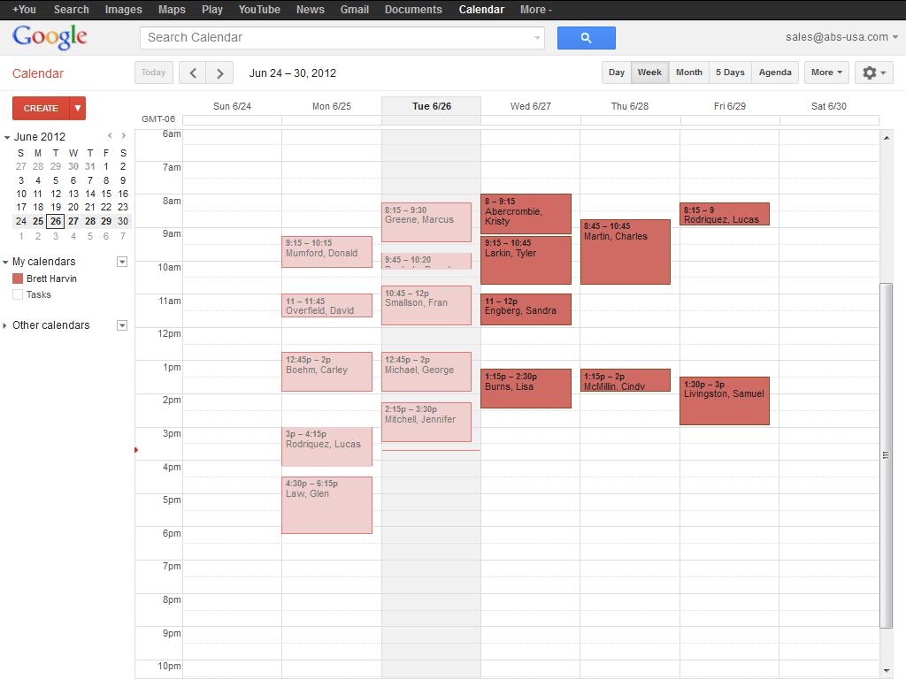 Schedule Calendar Software Calendar Software Free 2017 Calendar Templates Affordable Appointment Software Online Scheduling Requests