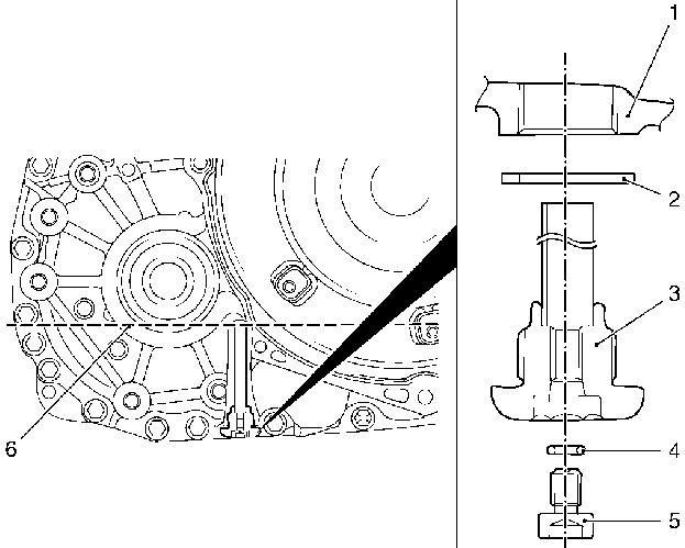 vauxhall insignia stereo wiring diagram