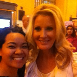 Food Network - Sandra Lee