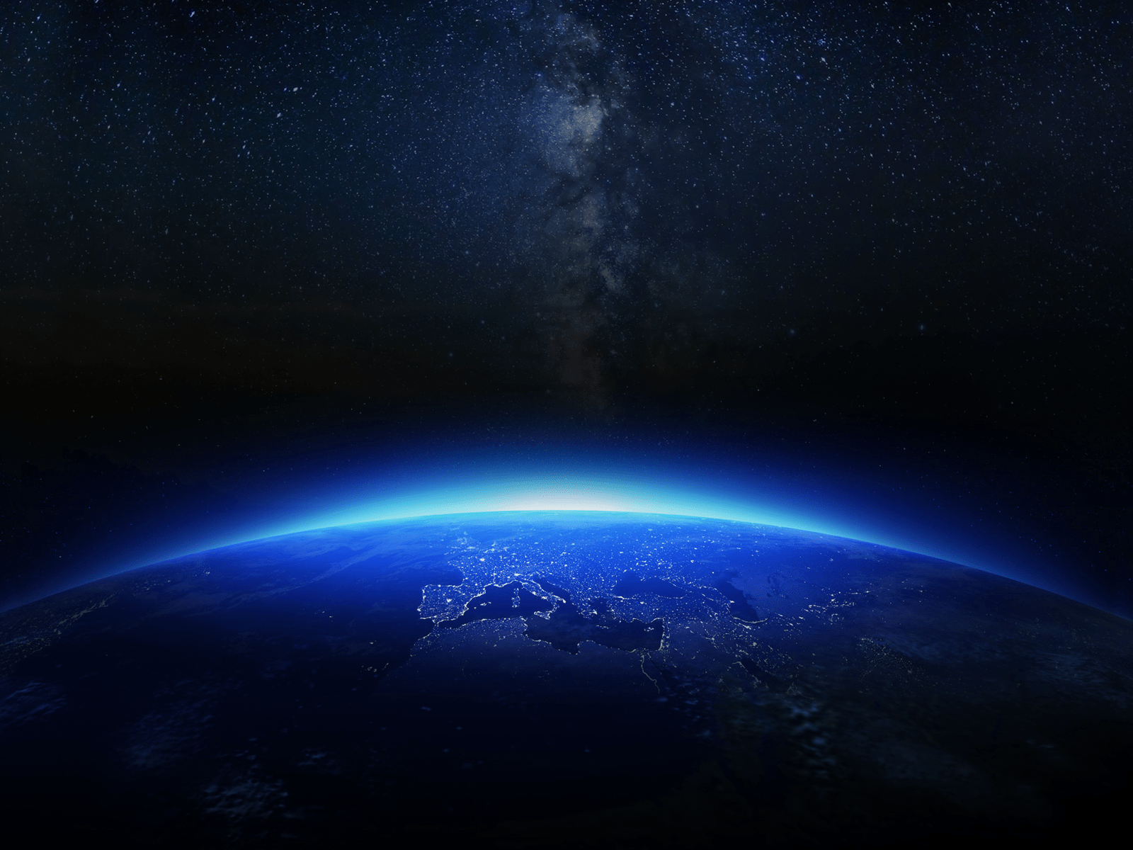 Earth 3d Wallpaper Android Earth Is Not Flat And Here Is The Proof