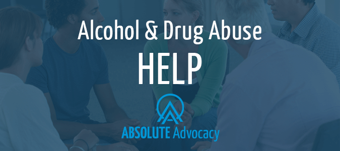 Substance Abuse and Addiction Counseling capitalize college subjects