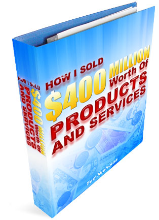 Custom Binder Cover Designs Will Increase Your Sales By 10 - \u003cu