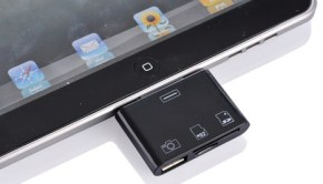 ipad_3-in-1_dongle