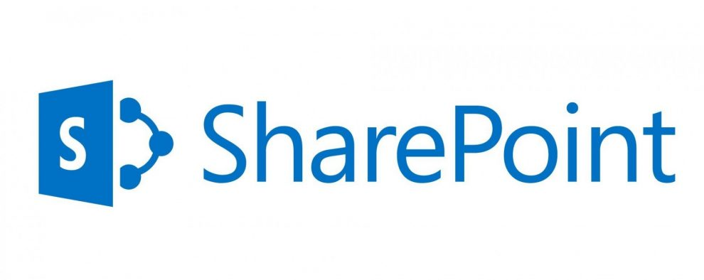 Microsoft SharePoint Server 2016 available in the UAE - microsoft sharepoint