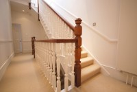 Staircase's - Loft Conversion, Absolute Lofts
