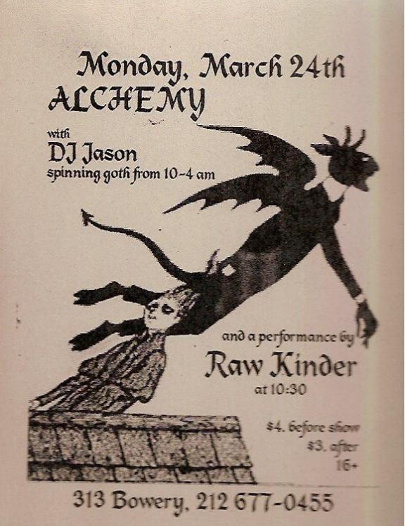 Absolution-NYC-goth-club-flyer-0025